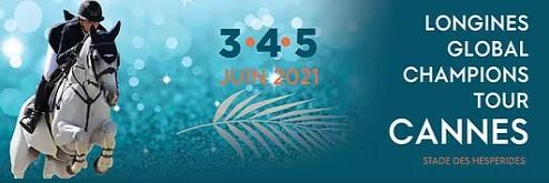 jumping international cannes agenda cote d azur
