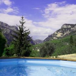 louer appartement jardin piscine 06 paca cannes biot antibes soleil