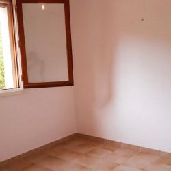 location meublee appartement mois cannes grasse valbonne soleil