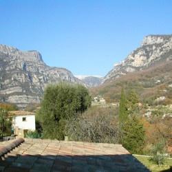 f3 villa 2 chambres location louer appartement 06 alpes maritimes bo