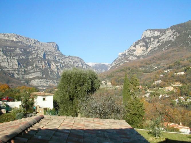 f3 villa 2 chambres location louer appartement 06 alpes maritimes soleil