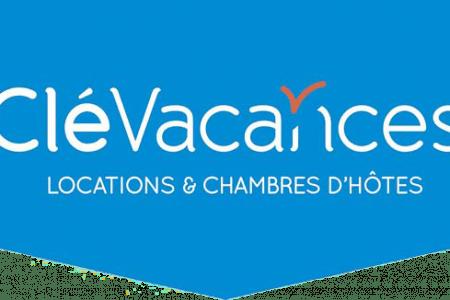 clevacances logo gites classes cote d azur vacances