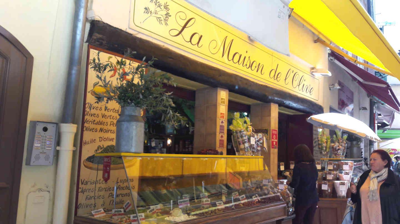 huile olive igp nice gastronomie specialites nicoises nice cote d azur blog