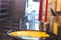 socca gastronomie specialites nicoises nice cote d azur blog