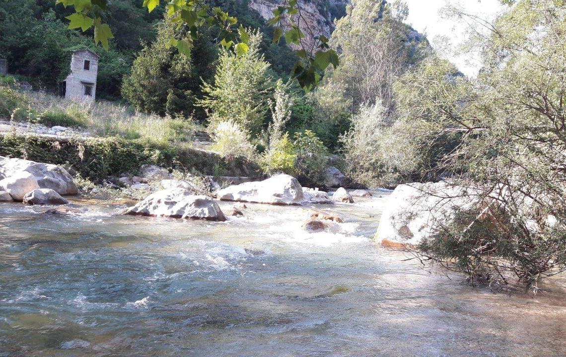 peche riviere alpes maritimes blog
