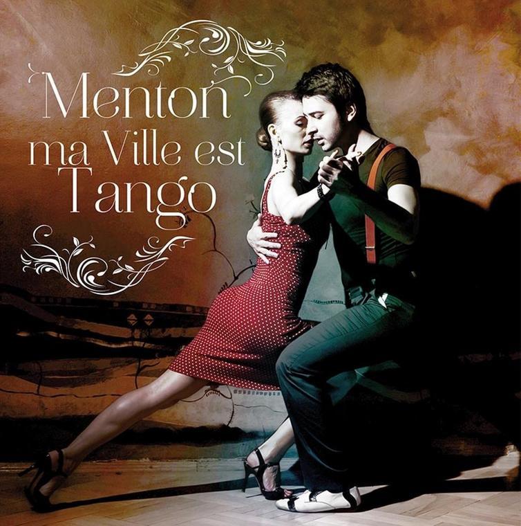 festival menton ville tango spectacles cote d azur agenda