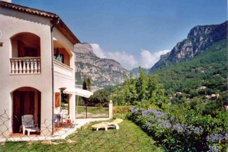 vue panoramique bas louer appartement villa 06 alpes maritimes sophia antibes bo