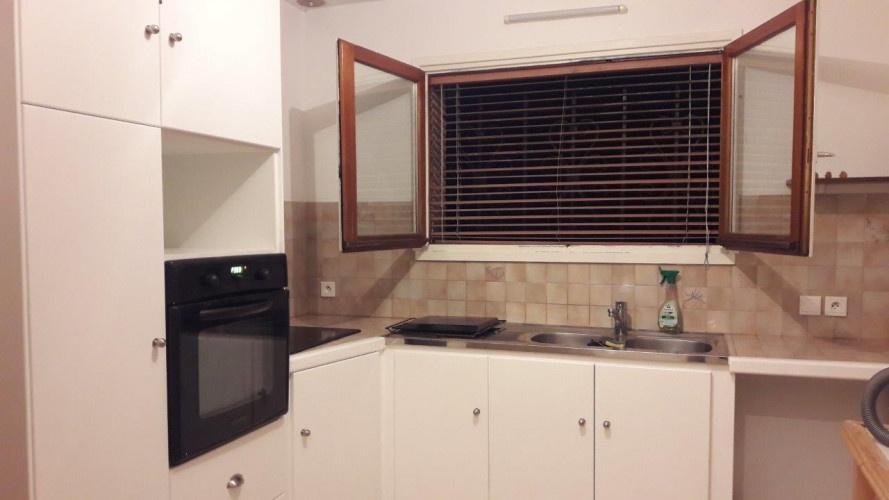 location meublee appartement mois cannes grasse valbonne