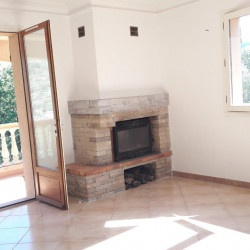 locations appartement calme jardin cannes sophia antipolis valbonne 06
