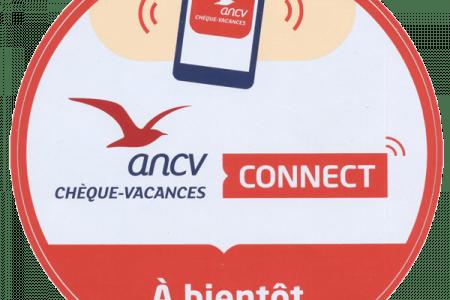 gite ancv connect cheques vacances ancv cote d'azur cannes france