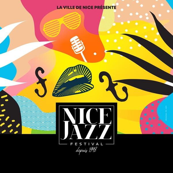 nice jazz festival agenda cote azur
