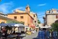 biot visite tourisme villa cote d azur vacances blog