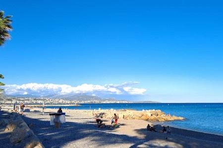marina villeneuve loubet plage cote d azur vacances actualites