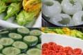 farcis nicois recette gastronomie cuisine blog