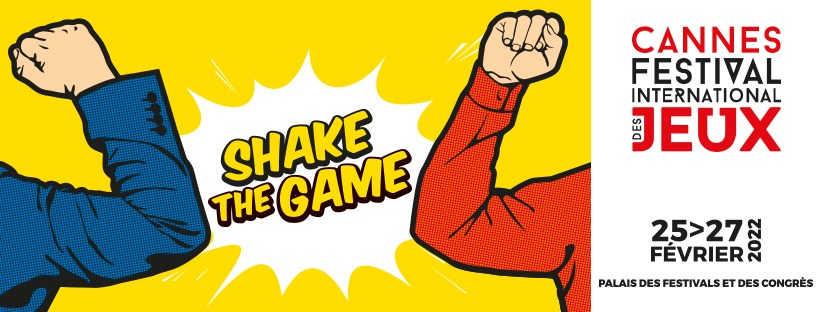 festival international jeux cannes manifestations cote d azur agenda